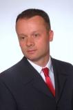 Pazonyi György