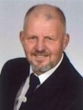 Pethő Károly